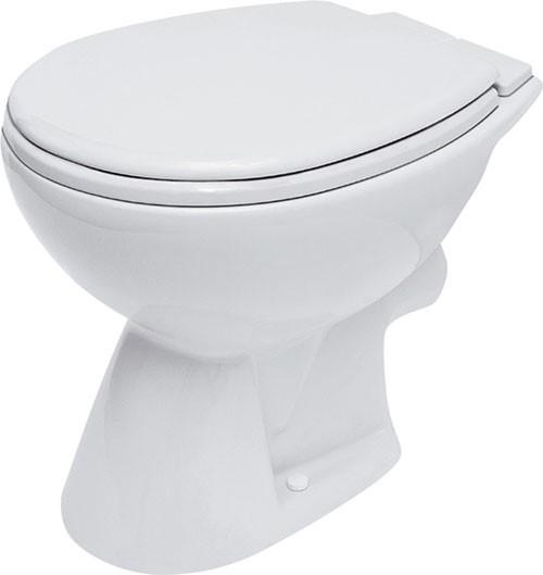 wc-solja-roma-baltik
