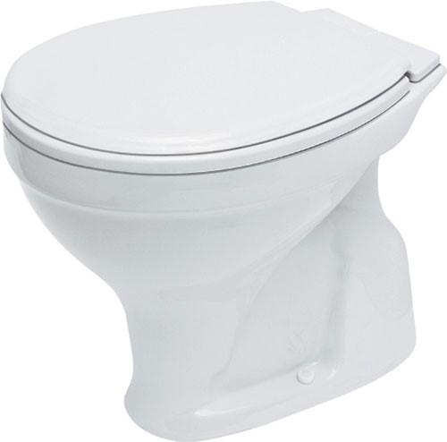 wc-solja-roma-simplon