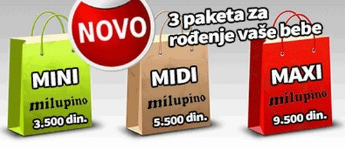 3-paketa