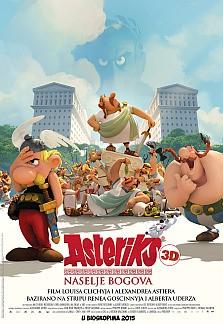 asteriks-naselje-bogova