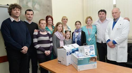 donacija-bolnici