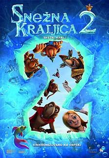 film-snezna-kraljica-2