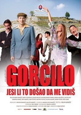 gorcilo_jesi_li_to_dosao_da_me_vidis