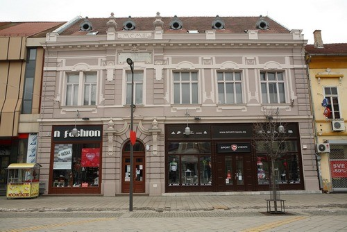 hrvatska-stedionica