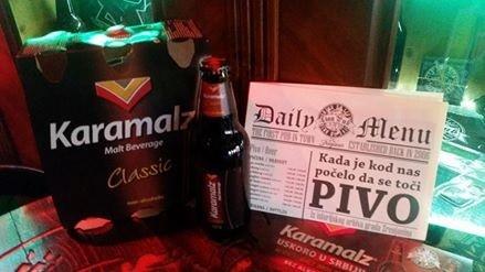 lion-pub-karamalc