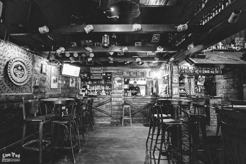 lion-pub-vikend-1