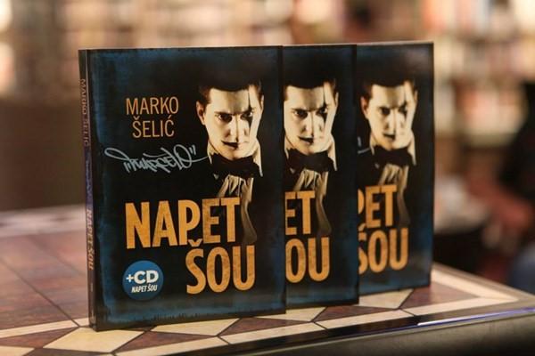 napet-sou