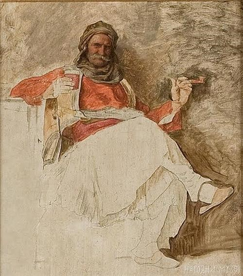 paja-jovanovic
