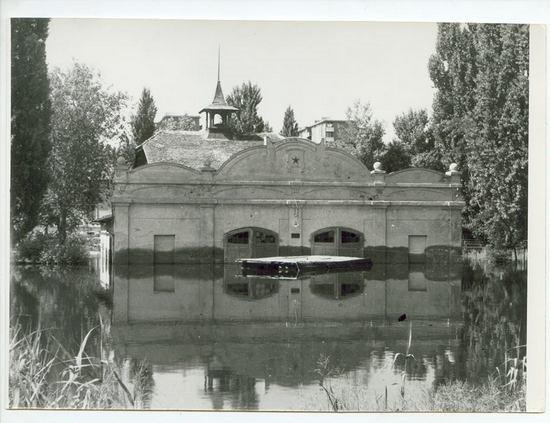 poplava1
