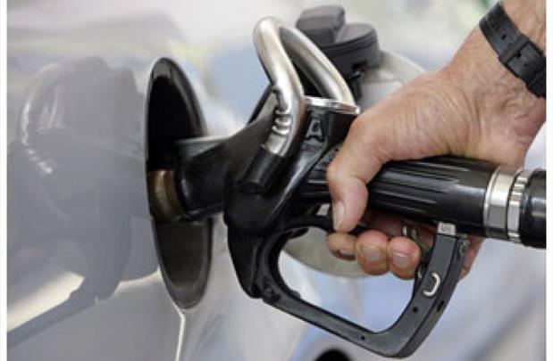 poskupljenje-benzina