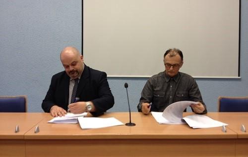 potpisivanje-kolektivnog-ugovora-komunalna-preduzeća