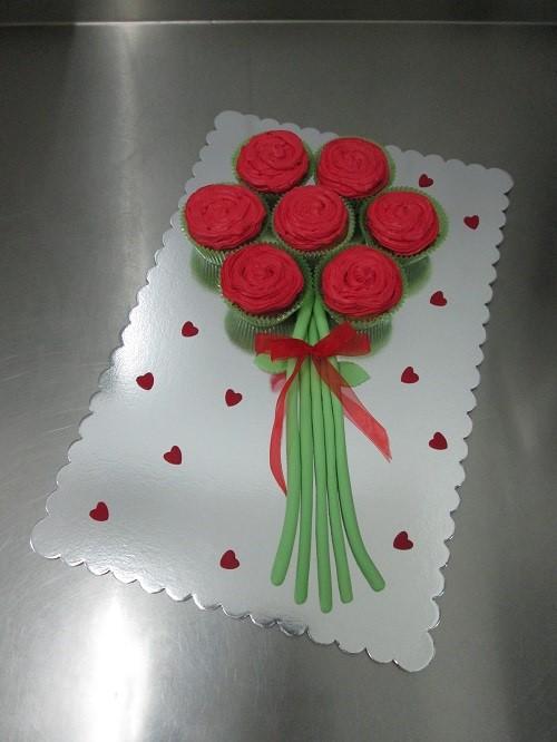 rafaelo-mafini-dan-zaljubljenih
