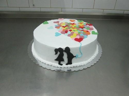 rafaelo-torta-dan-zaljubljenih