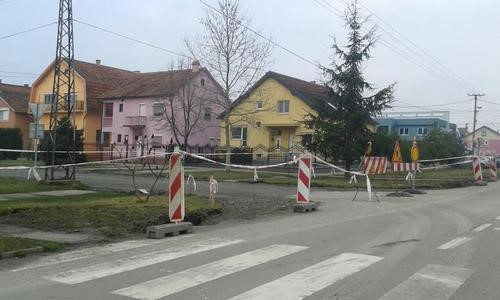 sremska1