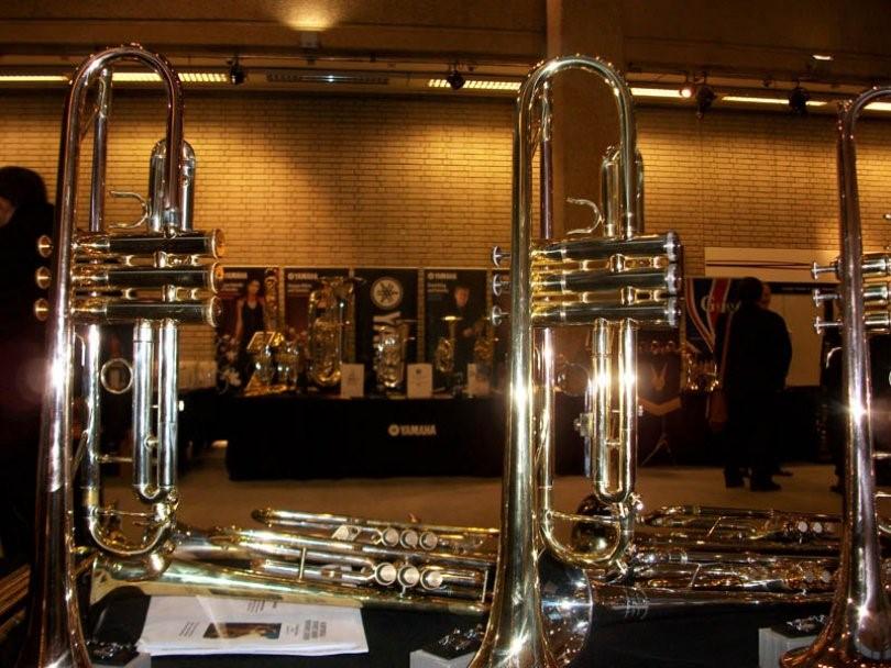 vojvodjanski-brass