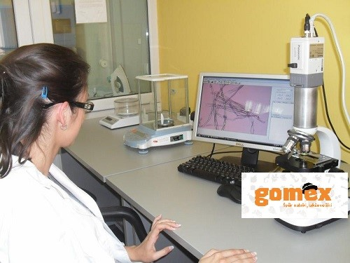 gomex-haccp-posao