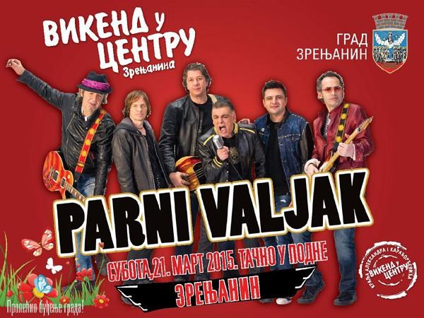 Parni valjak_veca1