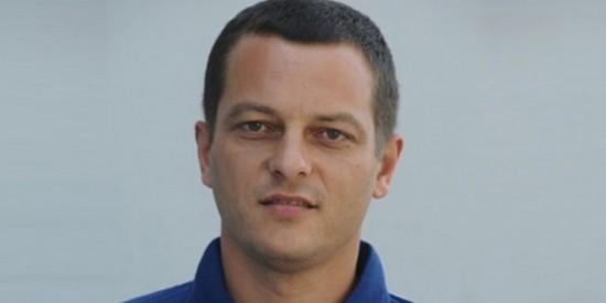 Vladimir Ranisavljević