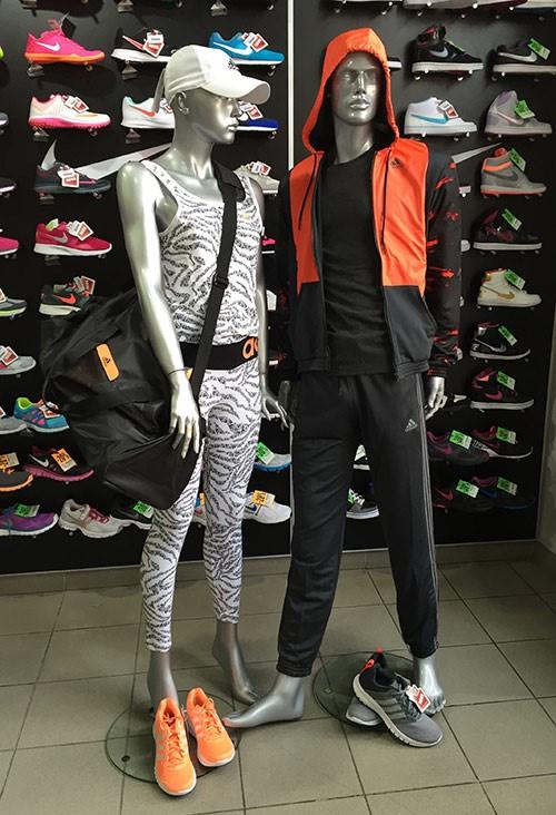 adidas-fitnes-trenerica-muska-zenska