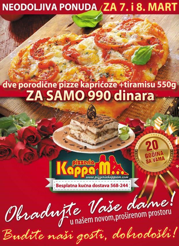 facebook-KAPPA-M-oglas-novinska-reklama-LIST-ZRENJANIN-1-4-KOLOR---FINAL-flatten