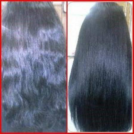 ispravljena-kosa