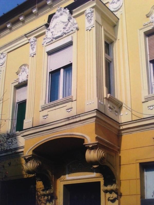 kibicfenster