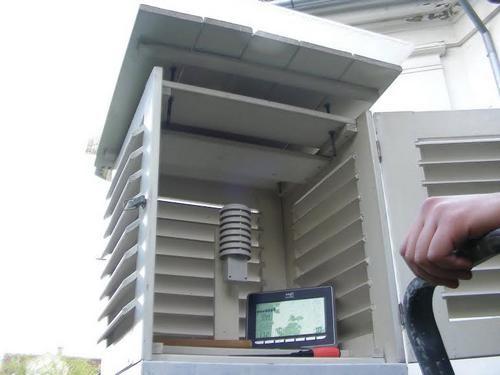 meteoroloska-stanica