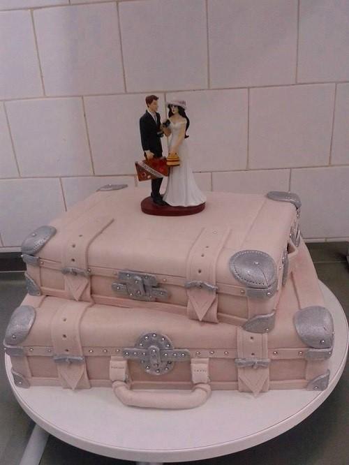 mladenacka-torta-1