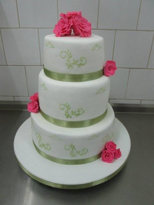 mladenacka-torta-2