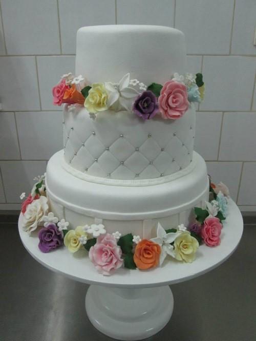 mladenacka-torta-3
