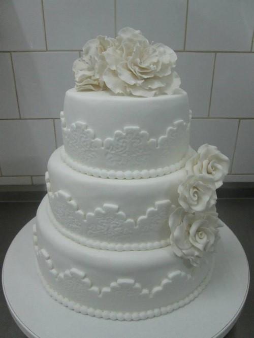 mladenacka-torta-4