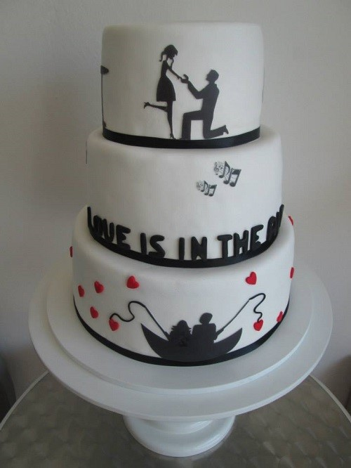 mladenacka-torta-5