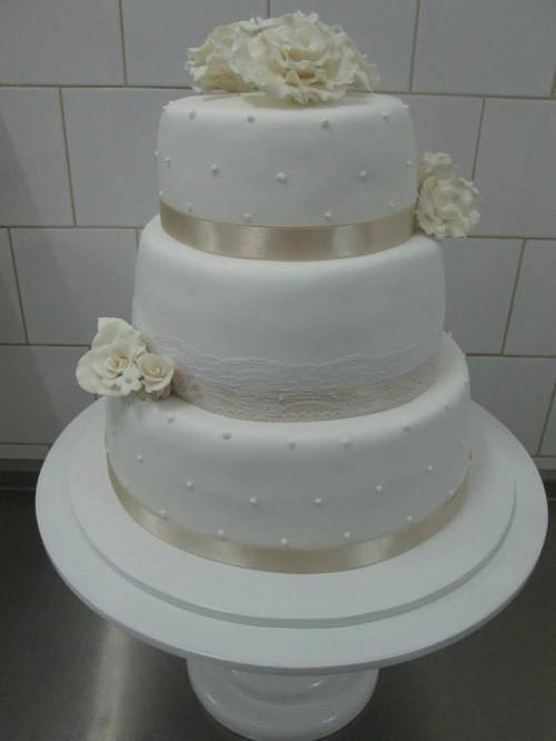 mladenacka-torta-6