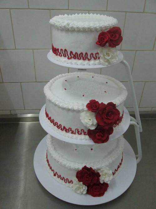 mladenacka-torta-7