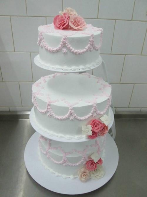 mladenacka-torta-8