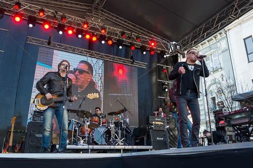 parni-valjak-koncert-zrenjanin-201500002