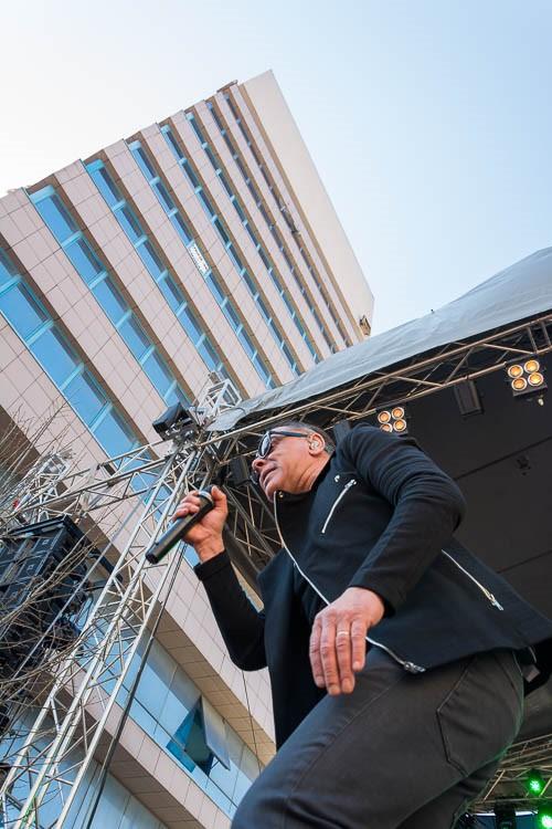 parni-valjak-koncert-zrenjanin-201500010