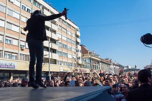 parni-valjak-koncert-zrenjanin-201500018