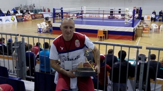 Milan Piperski