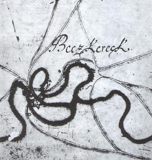 beckerek1