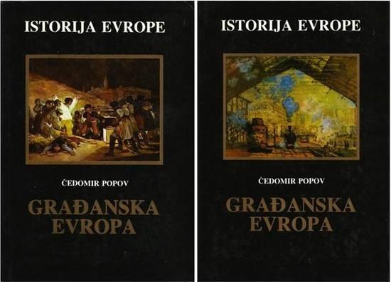 gradjanska-evropa