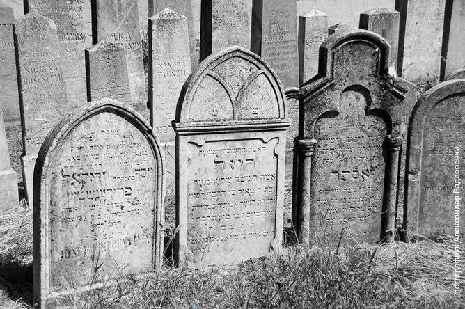 grobovi