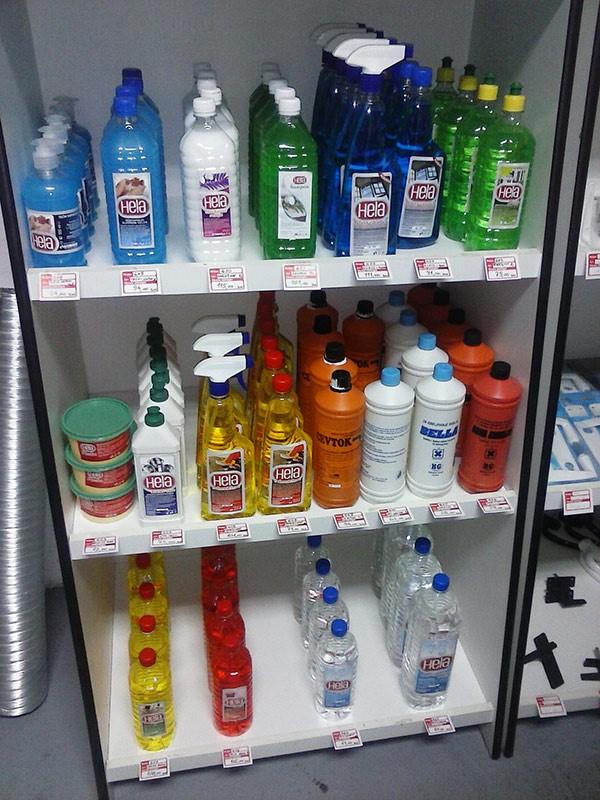 kucna-hemija-zrenjanin-cena-prodaja