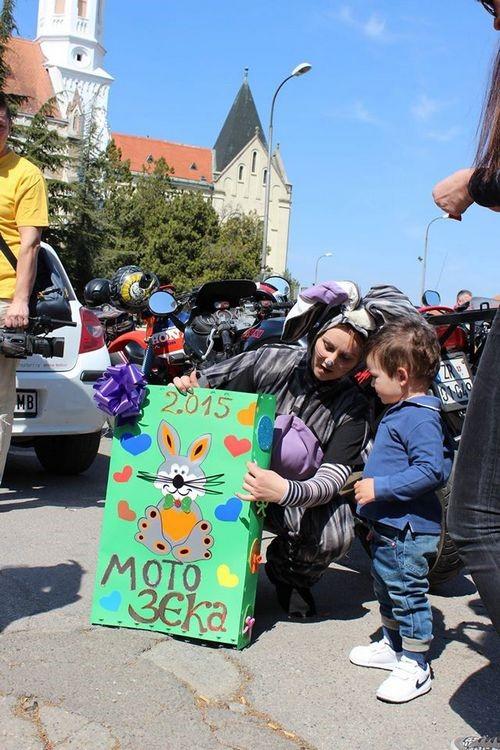 moto-zeka2