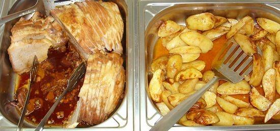 pecenje-krompirici
