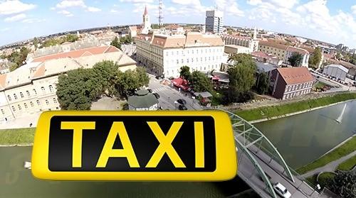 taksi-zrenjanin