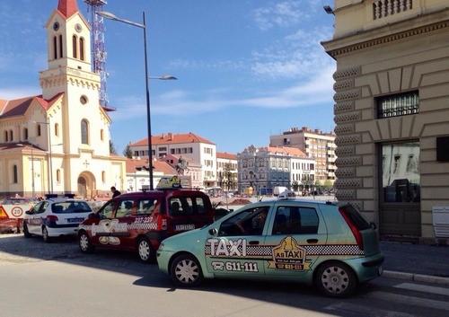 taksi1