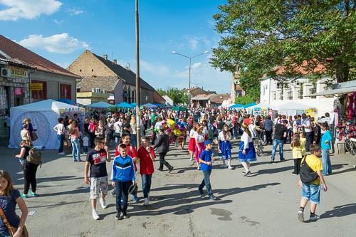 evropsko-selo-zrenjanin-001