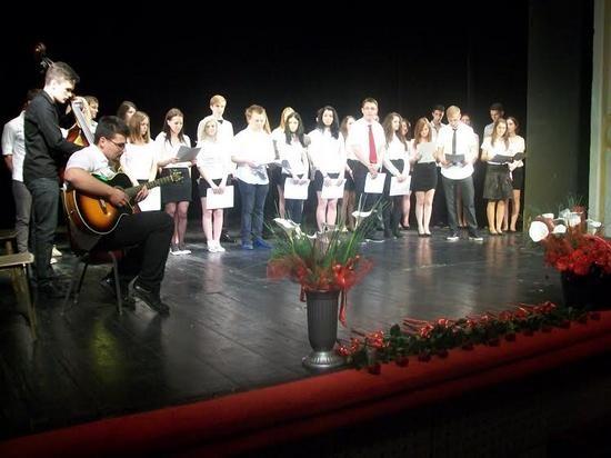 maturanti-gimnazija-madjarsko