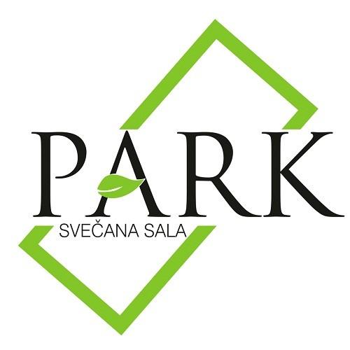 svecanasalapark-logo-copy